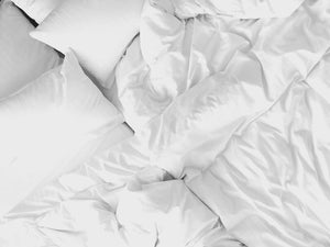 Are You Using The Best Bed Sheets For You?