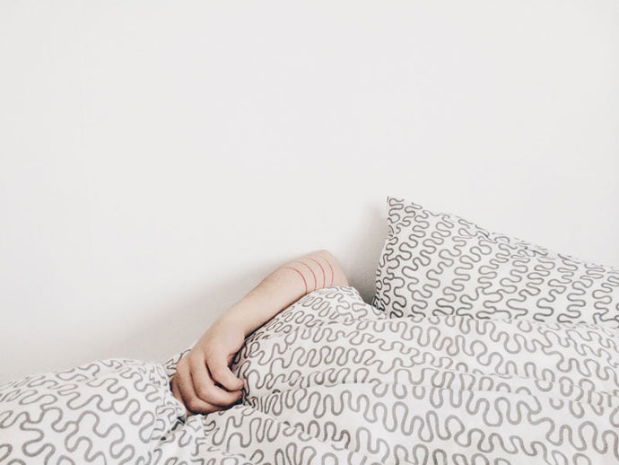 The Importance Of Sleeping Well And How Good Sleep Hygiene Could Help