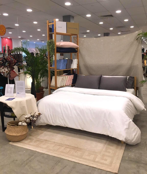 boutique-fairs-singapore-SOJAO-Sonno-Booth