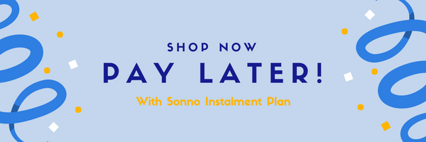 sonno singapore instalment plan by hoolah