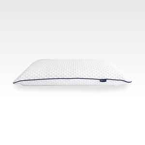 Sonno the pillow memory foam