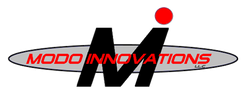 Modo Innovations