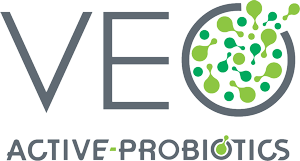 Veo Active-Probiotics