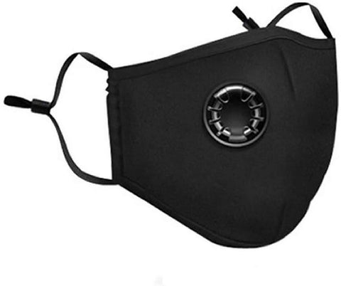 N95 Respirator Mask - Pre-Order Page