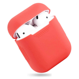 Silicone Airpod Covers