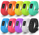 Garmin VivoFit JR Silicone Band