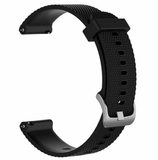 Garmin Vivomove HR Silicone Band