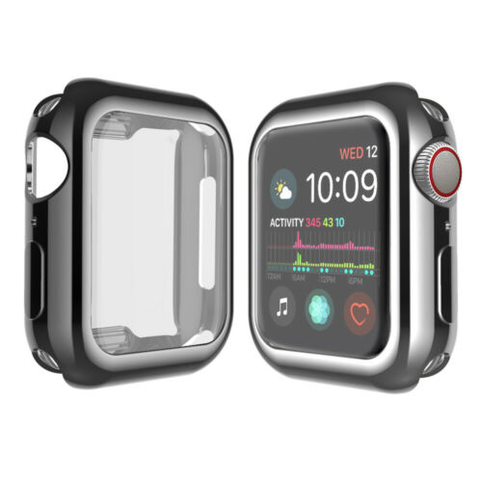 Apple Watch Case (Provides Full Protection)