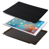 Magnetic Cover iPad Case