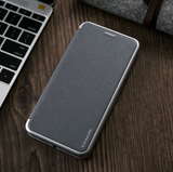 Magnetic iPhone Case with Card Holder