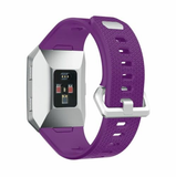 Fitbit Ionic Silicone Bands