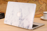 Themed Macbook Case