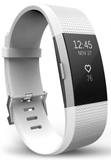 Fitbit Charge 2 Sports Bands