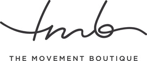 The Movement Boutique