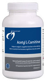 Acetyl L-Carnitine 800mg 90 vegetarian capsules