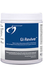 GI Revive 225gm Powder