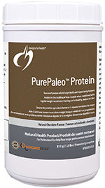 PurePaleo™ Protein Chocolate, 810 grams