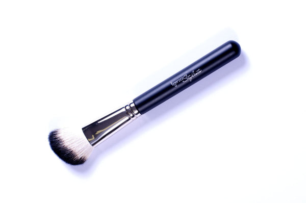 Tigerzzz Blush Brush