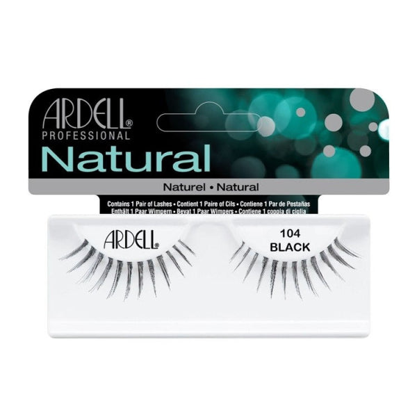 Ardell Fashion Lashes 104