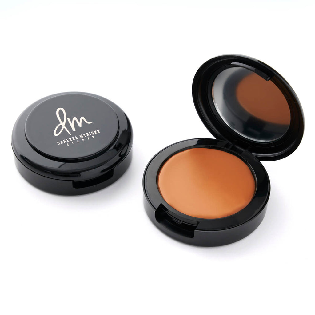 DMB Power Bronzer