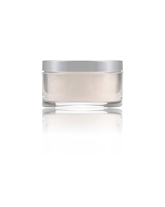 FACEatelier Loose Powder (Vegan) 45 od. 12.5 Gramm
