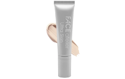 FACEatelier Ultra Skin 30ml (Vegan)