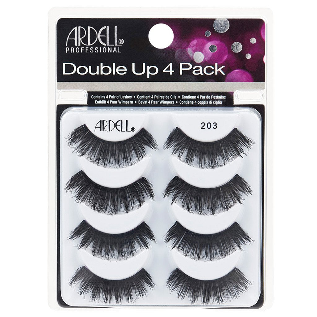 Ardell Double Up 203 Multipack