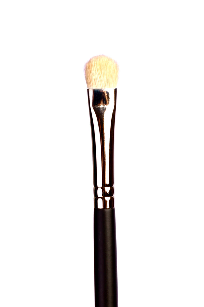 Tigerzzz Eyeshadow Brush (small)