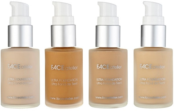 face ateilier vegan makeup