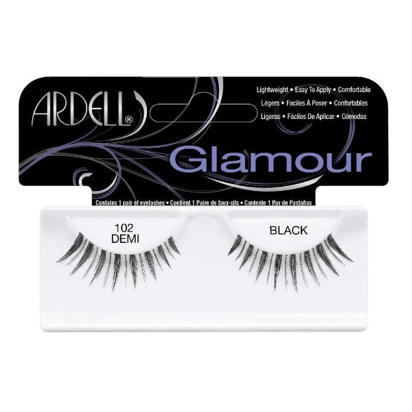 Ardell 102 Glamour
