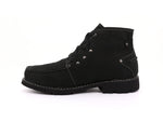 Cook Men's Winter Boot with Retractable Cleats - Alfred Cloutier Ltd. - Canada