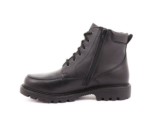 James Men's Winter Boot with Retractable Cleats - Alfred Cloutier Ltd. - Canada