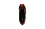 Ella Women's Ballerina Slippers with Suede Soft Sole - Alfred Cloutier Ltd. - Canada