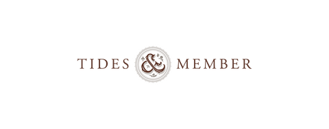 Tides wine club member workdmark