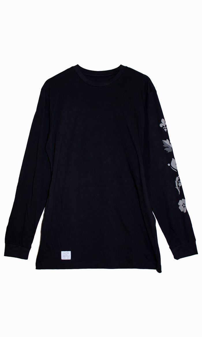 L&W Long Sleeve Shirt