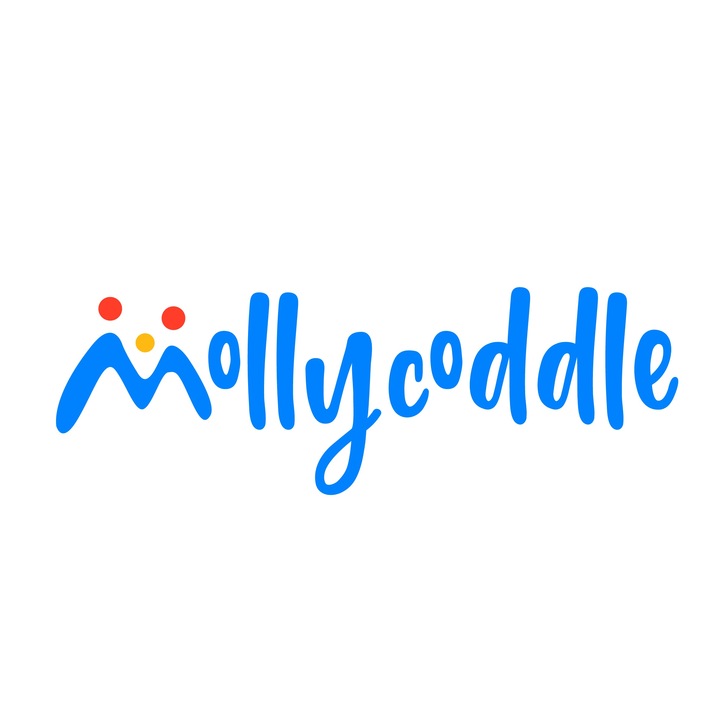 Stylish & eco-friendly Eco rascals tableware also available in Mollycoddle