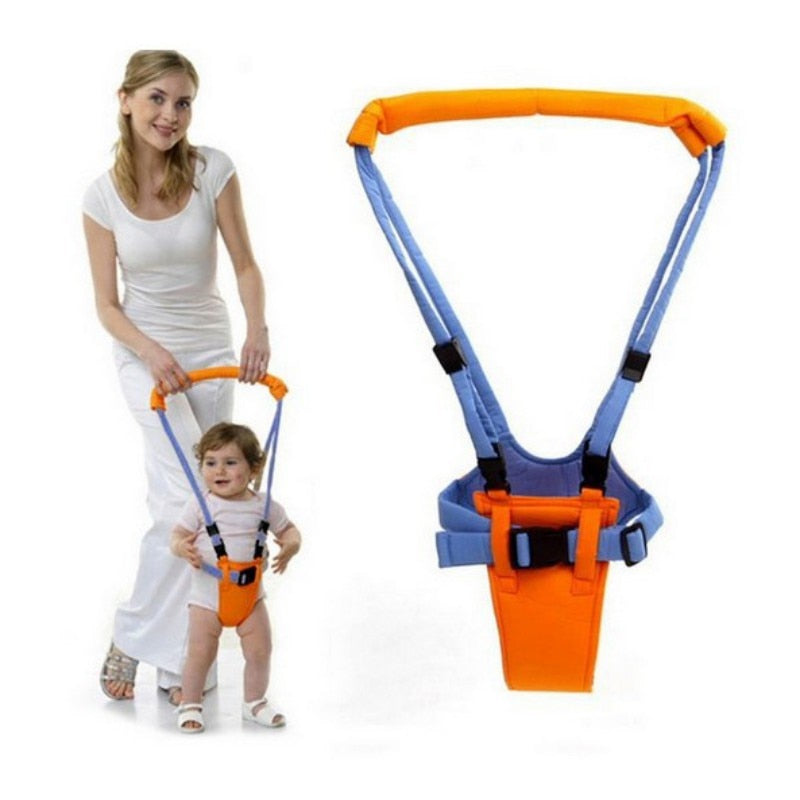 Walkee™ Baby Walking Trainer