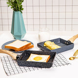 Best Selling Tamagoyaki Pan