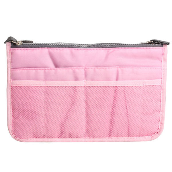 Fashion Cosmetic Travel Bag