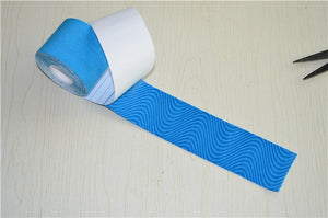 Active Lifestyle Kinesiology Athletic Tape