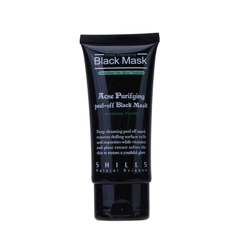 Blackhead Remover Facial Masks Deep Cleansing