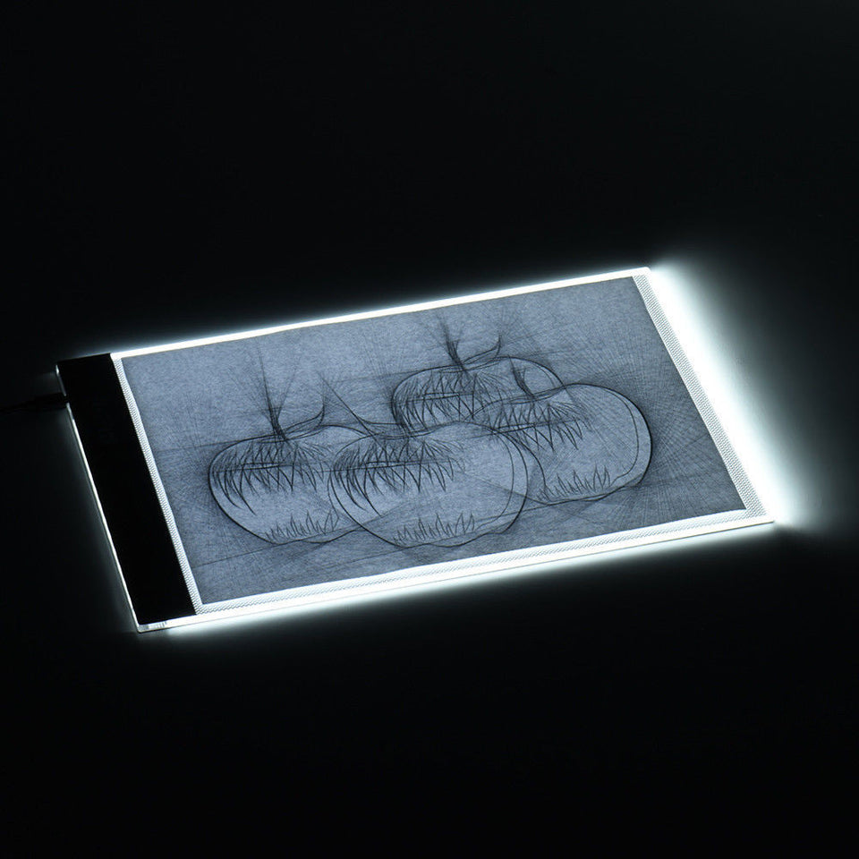 LEDPortable Light Pad