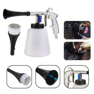 Car Cleaning High Pressure Air Pulse Tools