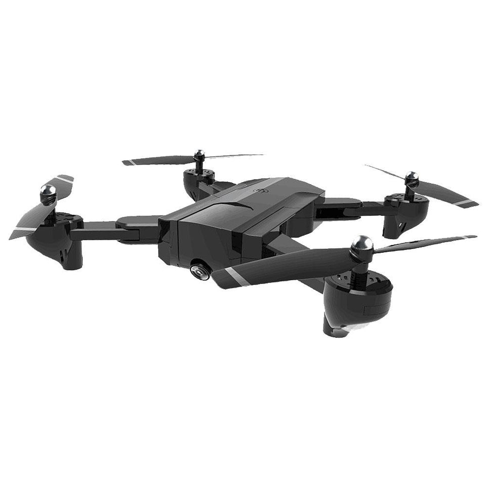 1080P Quadcopter Camera