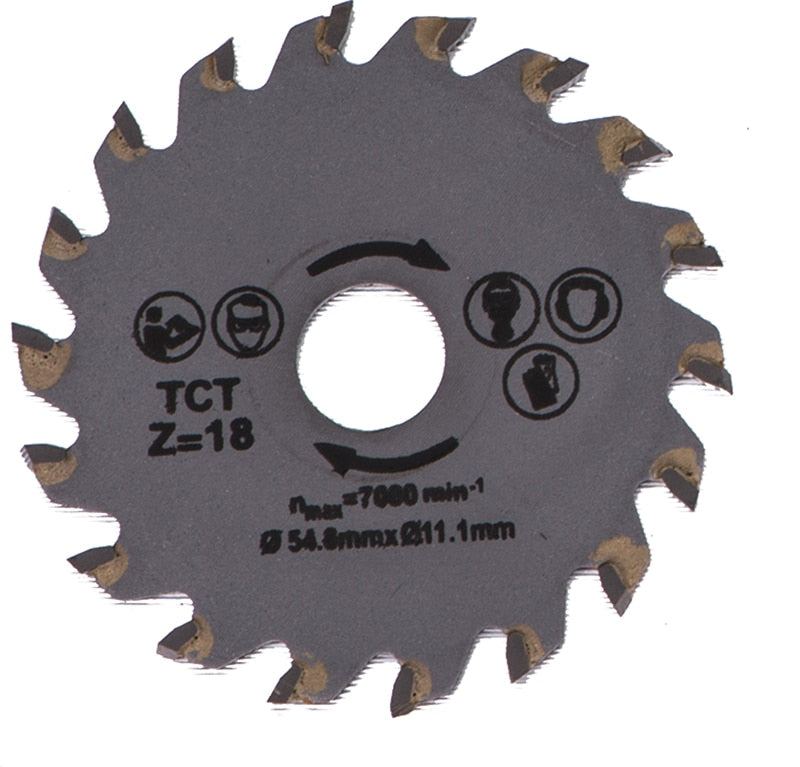 Multi-function Circular Saw(1 Set)