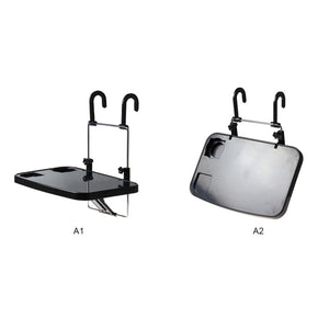 Universal Car Laptop Stand