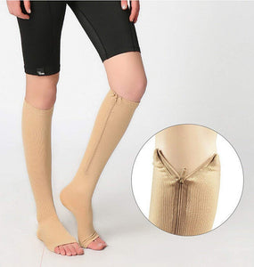 Varicose Veins Socks