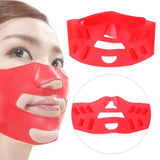 Miracle V-Shaped Slimming Mask