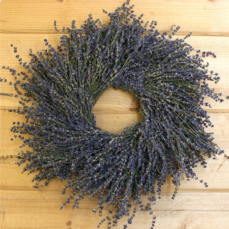 All Occasion Wreaths