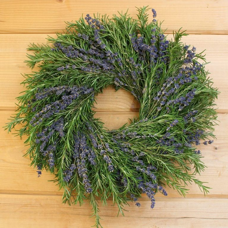 all occasion wreaths - Christmas Greenery Wholesale